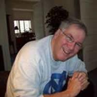 fogyatékkal élő társkereső oldalak az Egyesült Államokban