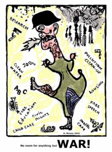 militarization-of-everything-3