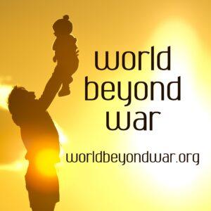 WorldBeyondWar_Square