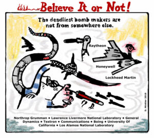believe_it_or_not_10_color