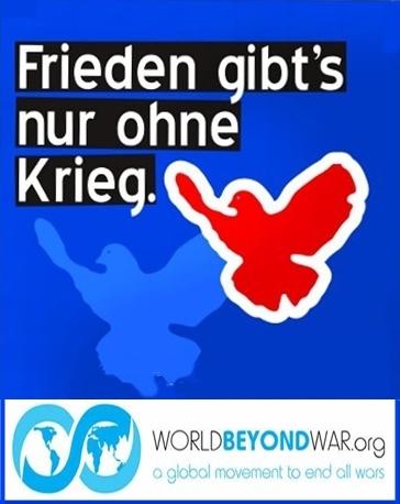 http://worldbeyondwar.org/wp-content/uploads/2014/06/beyond22.jpg