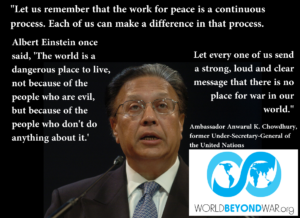 chowdhurywhy