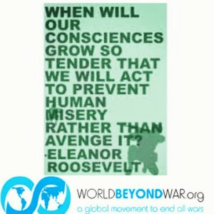 greenthing