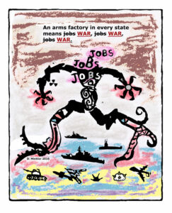 jobs-9-color-desk