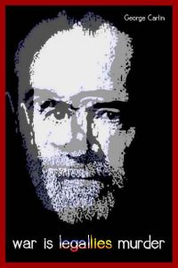legal_lies_murder5