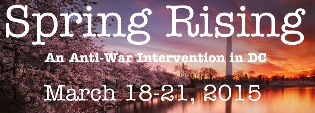 springrisingbigtext