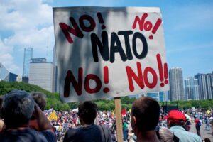 NATOPROTEST-chicago