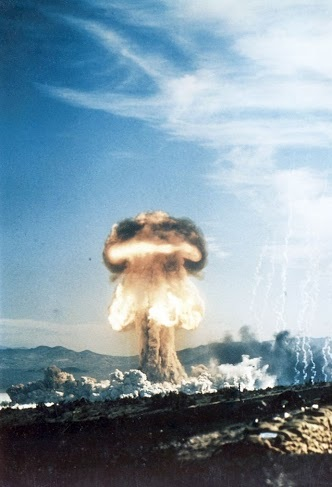NuclearB