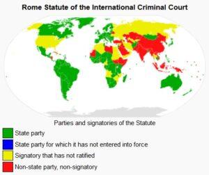 rome-treaty