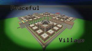 Peaceful-Village_4323029
