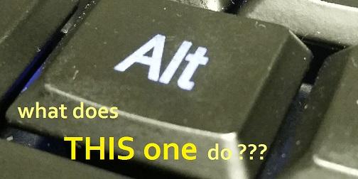 alt-meme-2-HALF