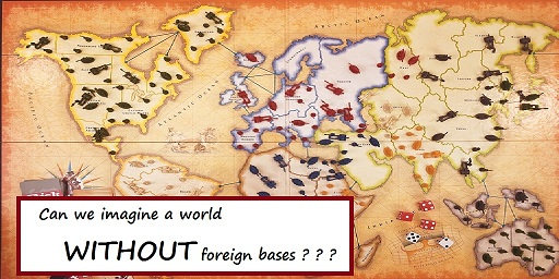 Phase Out Foreign Military Bases - World Beyond War . . .