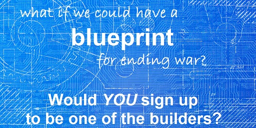 Introduction: A Blueprint for Ending War