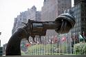 disarmament-thumbnail