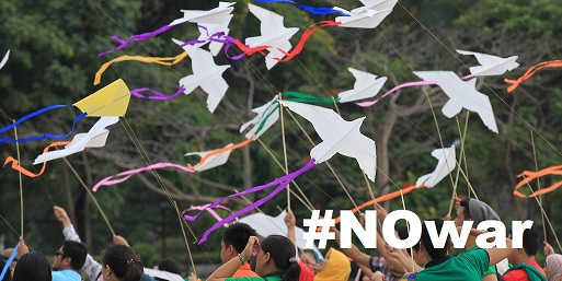 kites-for-peace-3-500