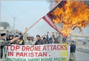 stop-drone-attacks-B