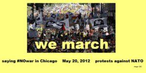 we-march-NATO