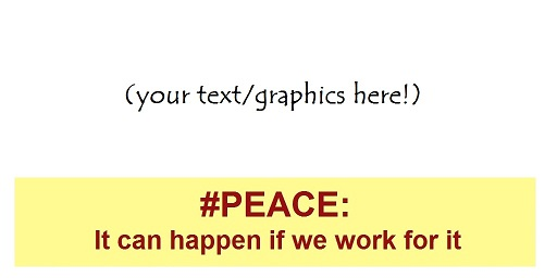 0-peace-banner-TEMPLATE-b-HALF
