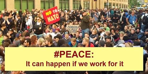 nato-protest-1-MEME-b-HALF