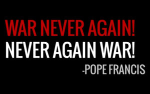 cnv-3-No-War-November-blog-image