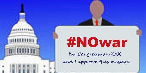 congressman-MEME-1-HALF