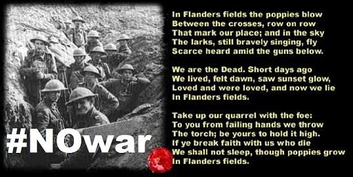 flanders-fields-MEME-1-HALF