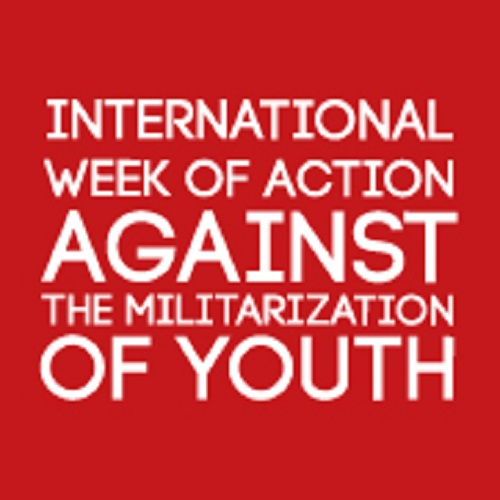 int_week_militarisation_youth_profile_pic-04