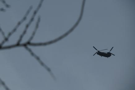 helicopter_over_Kabul.preview
