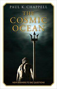 cosmicocean