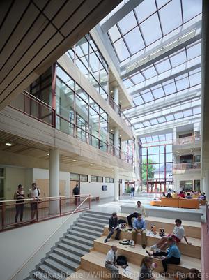 American-University-School-7