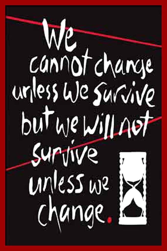 Change_Survive3