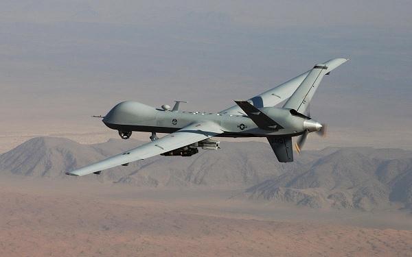 Резултат с изображение за крилати ракети срещу предполагаеми бази на Осама бин Ладен