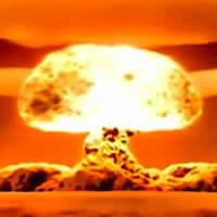 How to Back the United States Away from Nuclear Madness