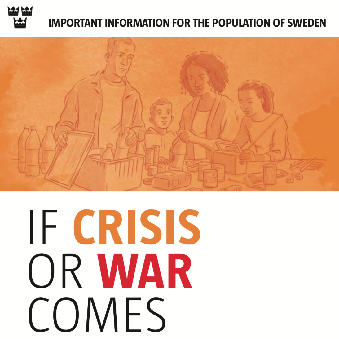 war and stuff - an alternative approach to war literature essay Amazing videos and presentations created with powtoon marketing  i would highly recommend this product for anybody looking to do an animated presentation thank you.