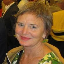 Liz Remmerswaal Hughes