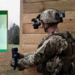 "Microsoft is developing advanced ""artificial intelligence"" visual headsets for the US military"