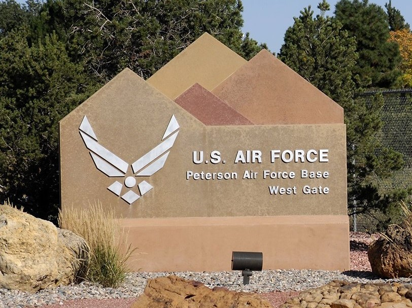 10 cancer deaths in one family at Peterson AFB where PFAS was found at concentrations of 88,400 ppt in water sources.