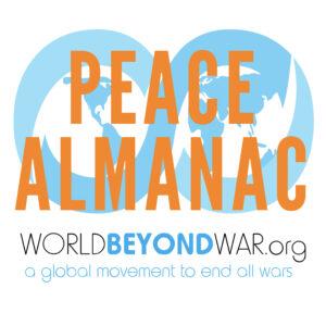 Almanaque de paz