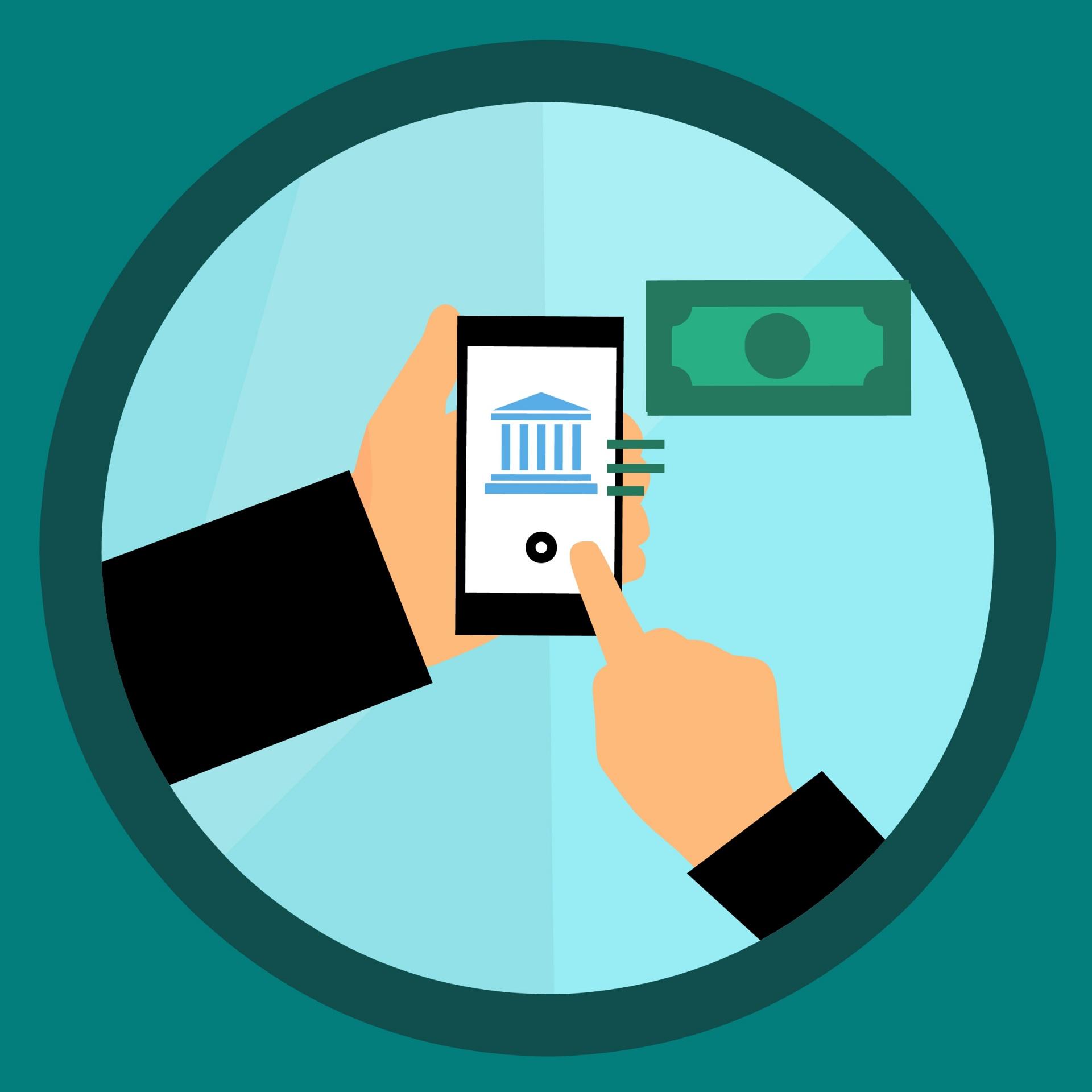 Divestment via Public Banking