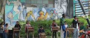 (Foto: Fundación Escuelas de Paz)