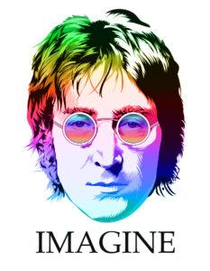 Lennon Imagu
