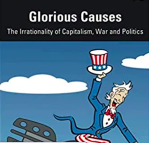 Causas gloriosas por Yale Magrass y Charles Derber