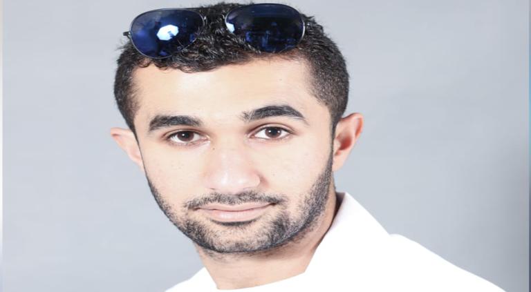 Jasim Mohamed AlEskafi