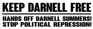 #KeepDarnellFree