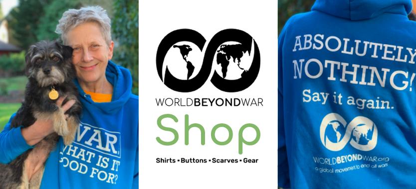 WBW Shop