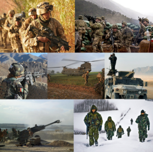 Afghancollage Wiki